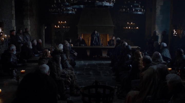 How to watch or download all Game of Thrones Seasons online for free