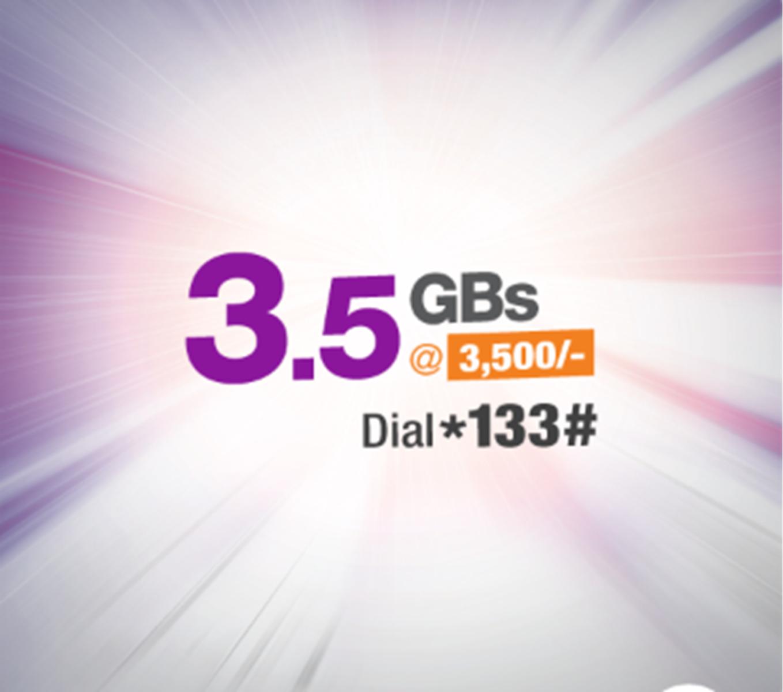 Mtn Uganda Free Internet Proxies
