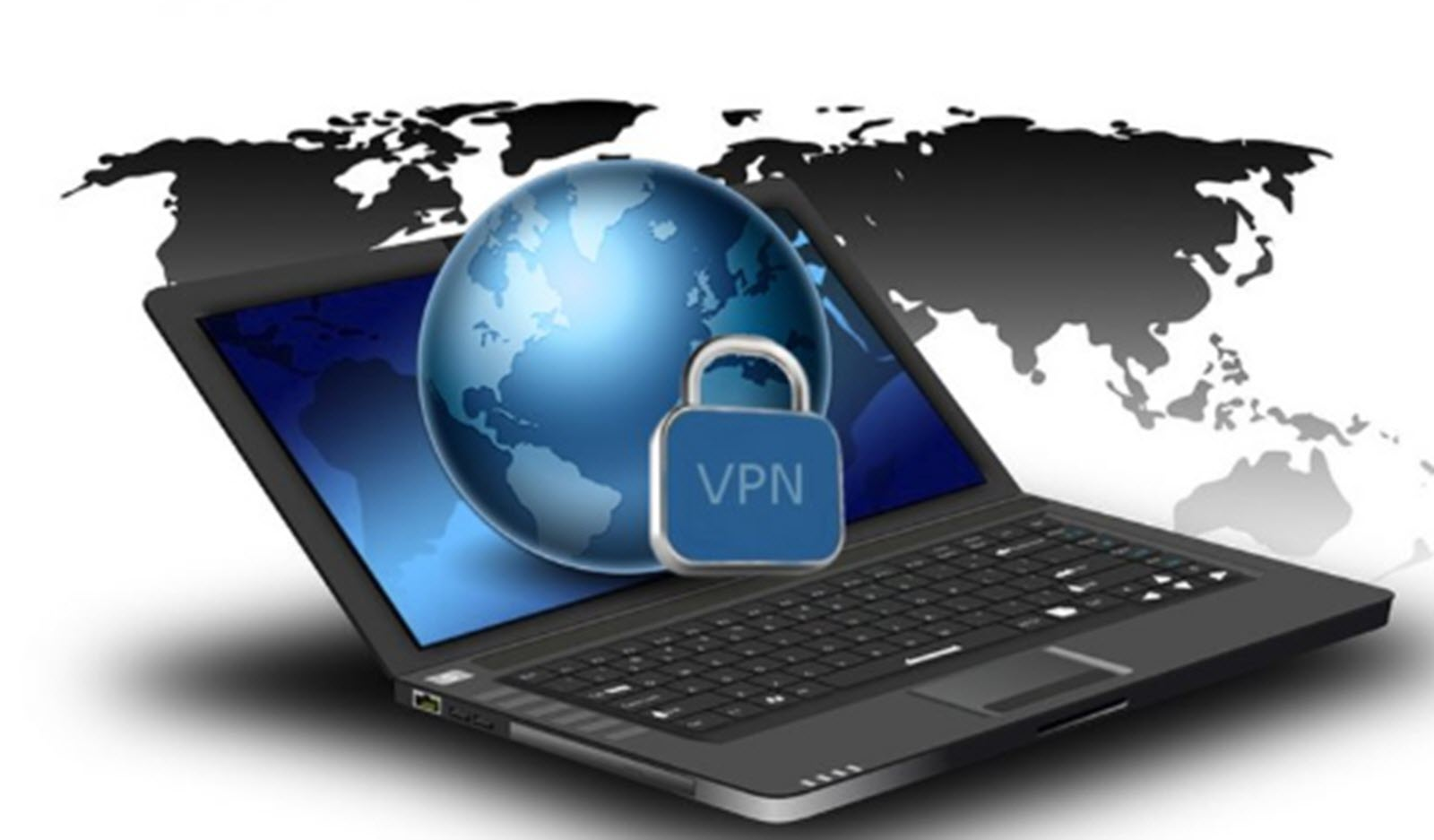 List of the best free VPNS for any occasion or task 100