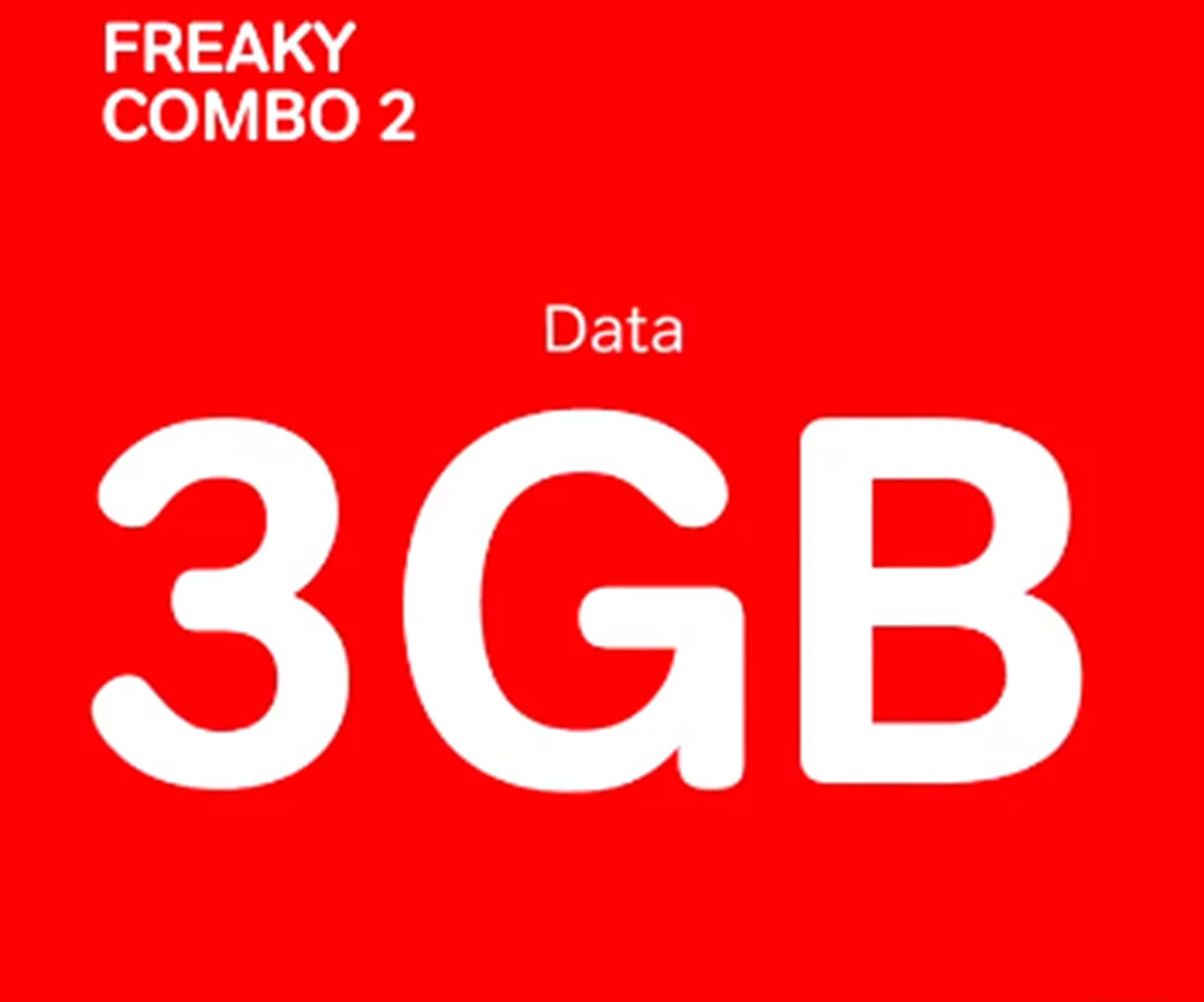 Airtel Freaky Fridays: Bonus minutes and bulk data at the
