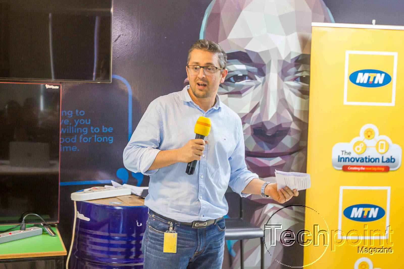 mtn open api challenge mobile money manager