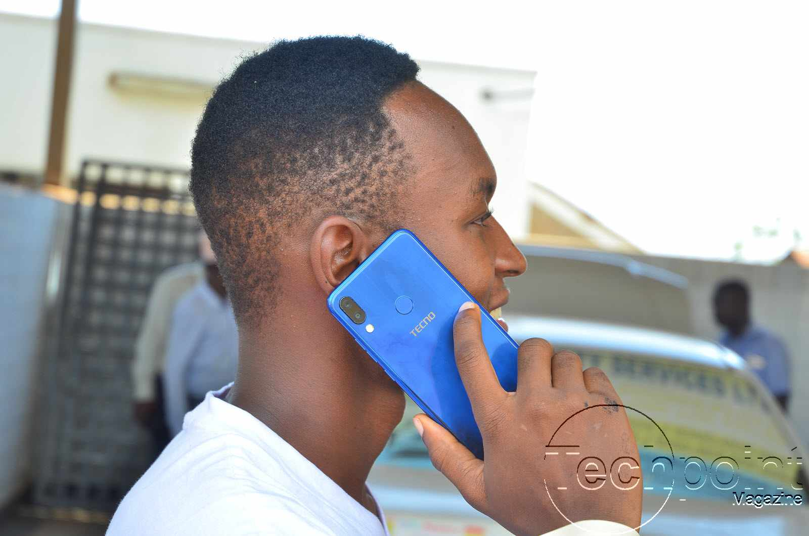 Uganda one rate for calls on any network