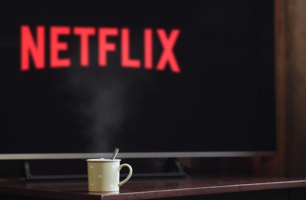 Netflix Free trials Ended