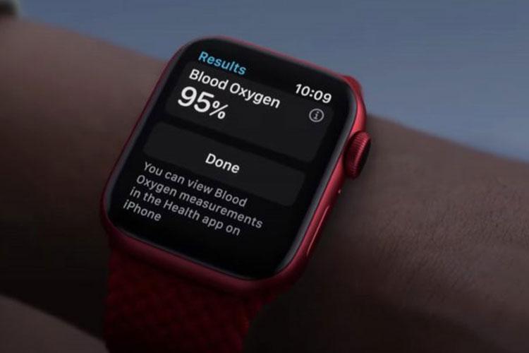 Apple-Watch-Series-6-Oxygen-Levels