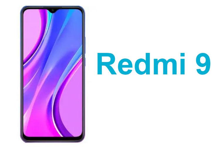 Xiaomi Redmi 9 Specs and Price in Uganda