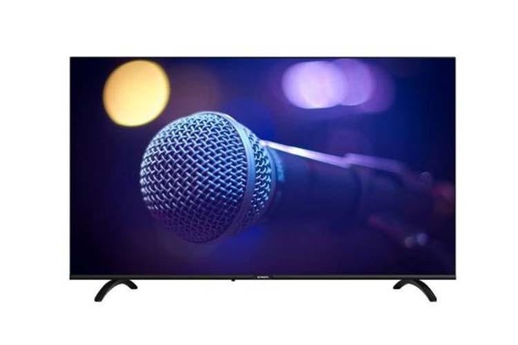 2020 Jumia Black Fridays Skyworth 40 Inch Frameless TV