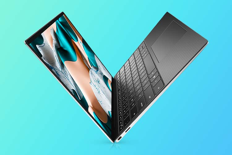 Best Dell Laptops to buy