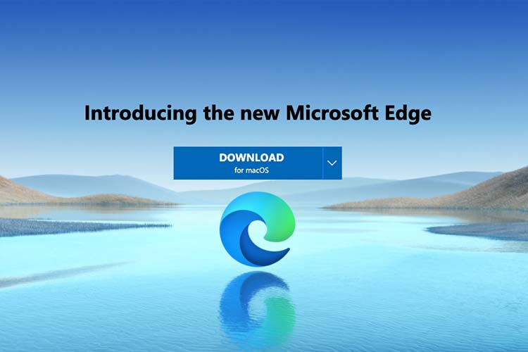 main download microsoft edge for mac portal