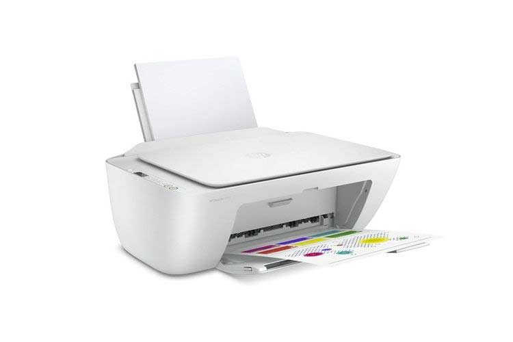 all in one hp wireless printer