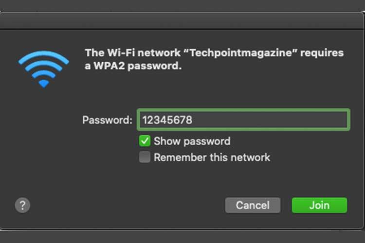 Create a Discoverable Secure WiFi Hotspot on Windows 10